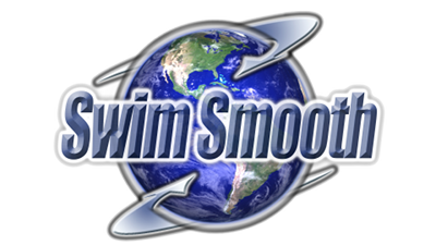 swimsmooth